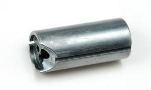 Trottel Sachs 17mm förgasare