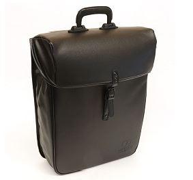 Packväskor & Sadleväskor | Retro Mopeddelar | Ettanmopeder