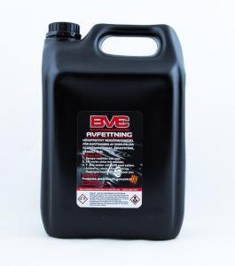 Kallavfettning BVE 5 liter