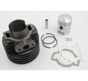 Cylinder Puch 60cc 40mm 12mm kolvbult