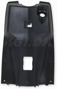 Benkåpa svart Peugeot Vitacity 3