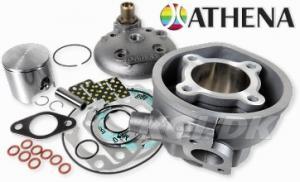 Cylinderkit Yamaha Aerox 80cc Athena