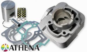Cylinder 40mm Athena Aprilia , Piaggio mfl