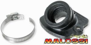 Insug Malossi MHR 28mm Gilera , Aprilia mfl
