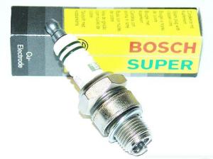 Tändstift Bosch W5AC (B7HS)