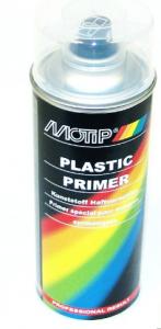 Plastprimer 400ml Motip