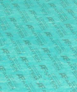 Packningspapper 300x450 0.3mm