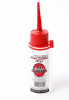 Anti kondensspray Jopa 50ml