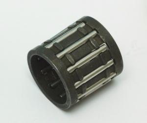 Nållager Kreidler / Sachs 14mm