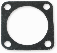 Cylinderfotspackning Solex