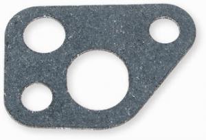 Avgas/insugspackning Solex