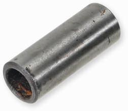 Kolvbult Solex 12mm