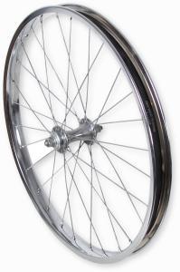 Framhjul Solex