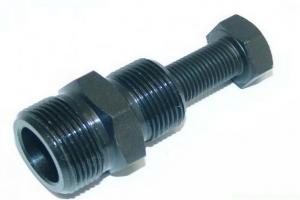Avdragare M22x1.5xM26x1.5mm (Bosch/Stefa)
