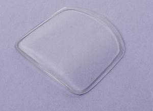 Glas hastighetsmätare VDO Crescent mfl.