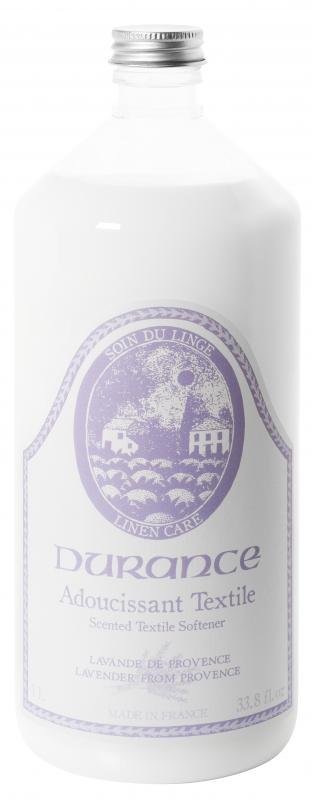 Textile Softener Lavender 1L
