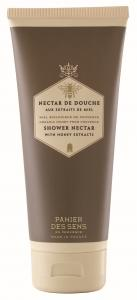Shower Nectar Honey 200 ml
