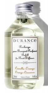 Refill Bouquet Cinnamon Orange 250ml