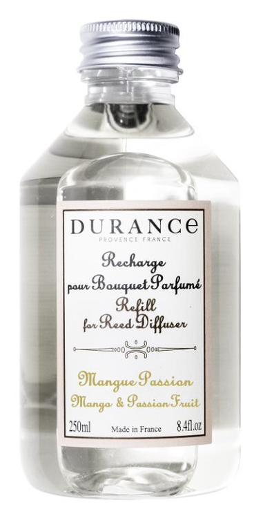 Refill Bouquet Mango Passion 250ml