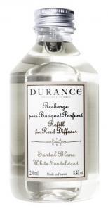 Refill Bouquet White Sandalwood 250ml