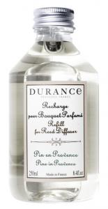 Refill Bouquet Pine in Provence 250ml