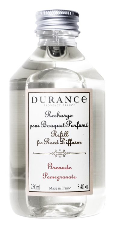 Refill Bouquet Pomegranate 250ml
