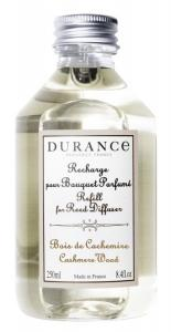 Refill Bouquet Cashmere Wood 250ml