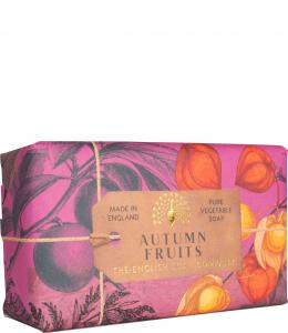 Anniversary Soap Autumn Fruits 200gr
