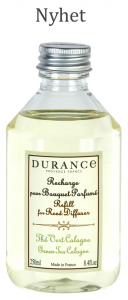 Refill Bouquet Green Tea Cologne 250ml