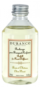 Refill Bouquet Olive Wood 250ml