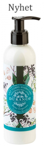 Moisturizing Body Exquisite Berries 250ml