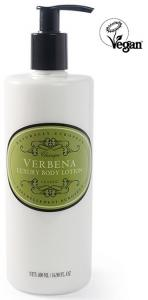 Body Lotion Verbena 500ml