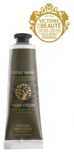 Hand Cream Oive 30ml