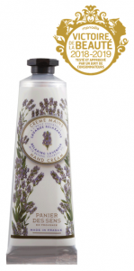 Mini Handcream Lavendel