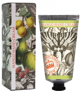 Mango Hand Cream 75 ml