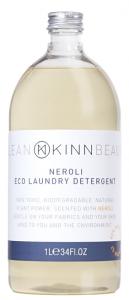 Eco Delicate wash Neuroli Blossom 1L