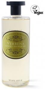 Shower Gel Verbena 500ml