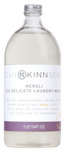 ECO Laundry Detergent Neuroli Blossom 1L