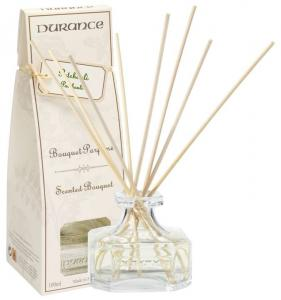 Scented Bouquet Patchouli 100ml