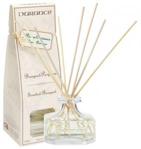 Scented Bouquet Pine in Provence 100ml
