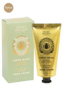 Scented Sachet Lavender