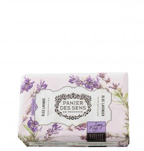 Soap Blue Lavender 200gr