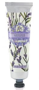 Body Cream Lavender 130ml