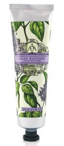 Body Cream Lilac Blossom 130ml