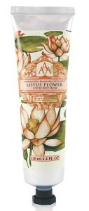 Body Cream Lotus Flower 130ml
