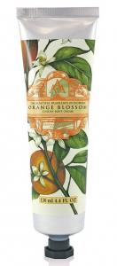 Body Cream Orange Blossom 130m