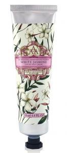 Body Cream White Jasmine 130ml