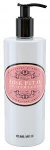 Body Lotion Rose Petal 500ml