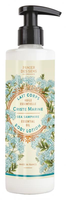 Body Lotion Sea Mist