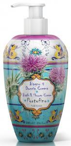 Maioliche Bath & Shower Cream Portofino 700ml